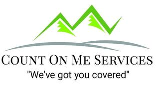 Count on Me Services, LLC
